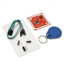 Modulo NFC RFID PN532