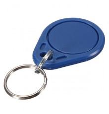 NFC Tag Blu