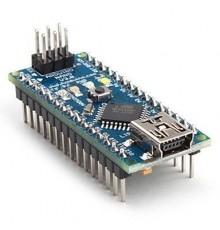Arduino Nano 328 Compatibile