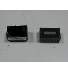 Micro Alimentatore 220/5V...