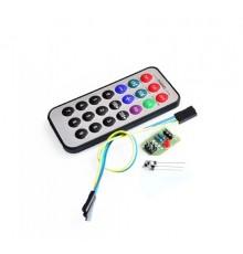 IR Controller kit