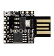 Development board attiny85