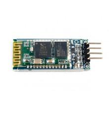 HC - 06 Bluetooth