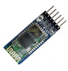 HC - 05 Bluetooth