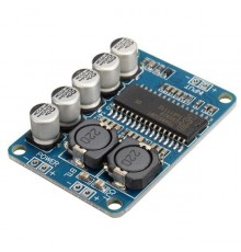 Amplificatore mono 35W