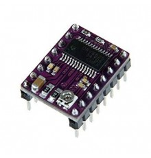 DRV8825 Modulo Stepper