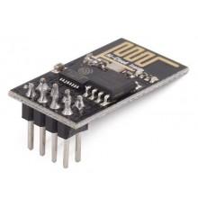 Modulo wi-fi ESP-8266
