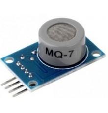 MQ-07 monossido di carbonio