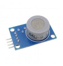 Sensore di gas MQ-9