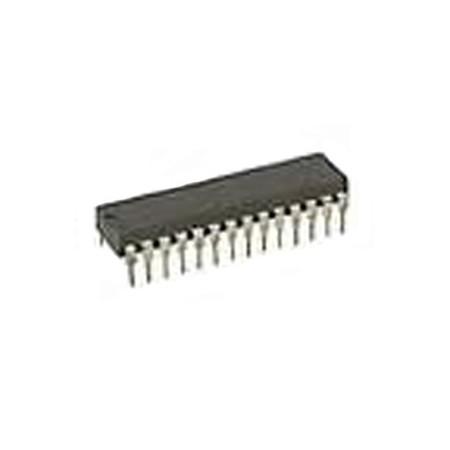 ATMega328 con bootloader