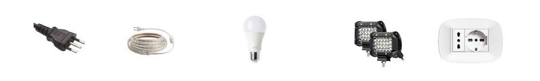 Elettricità ed Illuminazione
