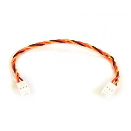 TinkerKit wire 20cm