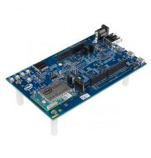 Edison and Arduino Breakout Kit